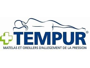 tempur 367x262